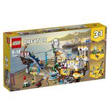 lego-creator-31084-embalagem