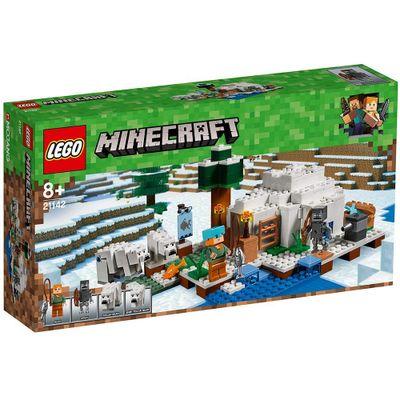 lego-minecraft-21142-embalagem