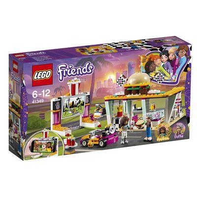 lego-friends-41349-embalagem