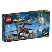 lego-super-heroes-76111-embalagem