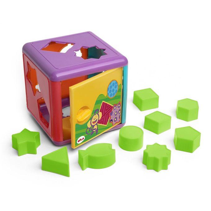cubo-de-encaixes-elka-conteudo