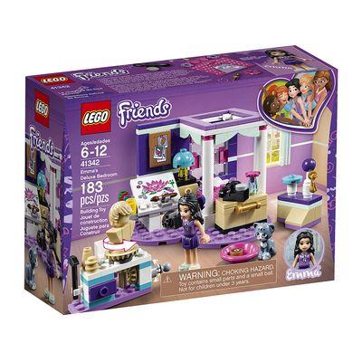 lego-friends-41342-embalagem