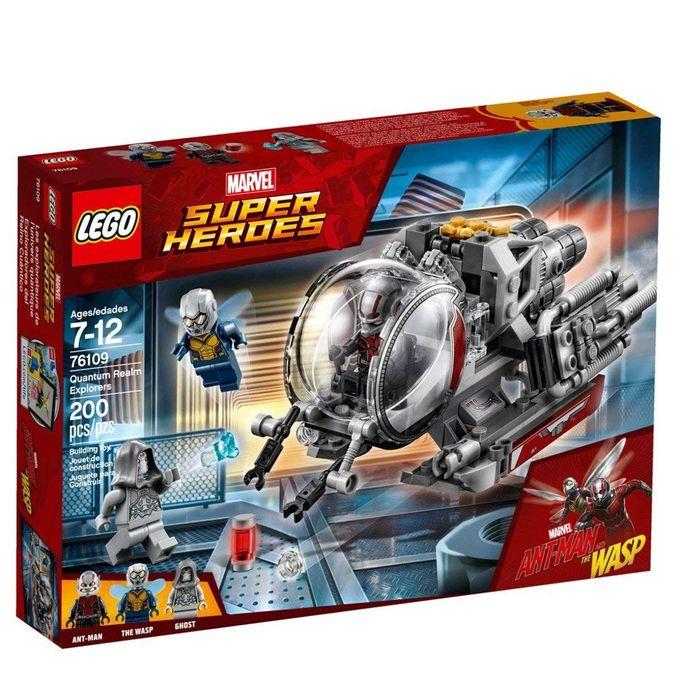 lego-super-heroes-76109-embalagem