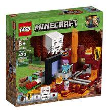 lego-minecraft-21143-embalagem