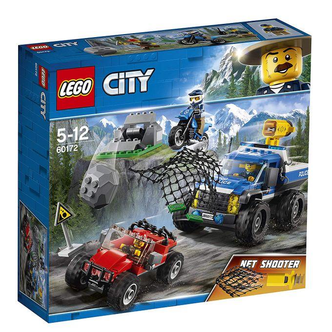 lego-city-60172-embalagem