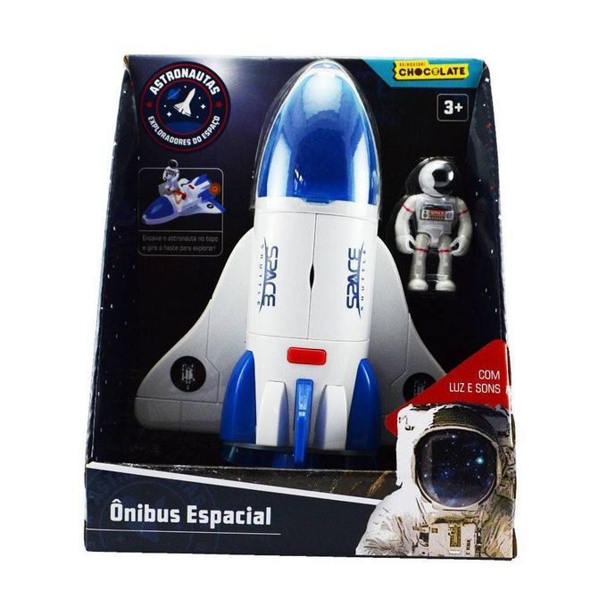 onibus-espacial-astronautas-embalagem