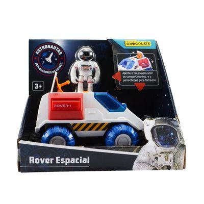 rover-espacial-astronautas-embalagem