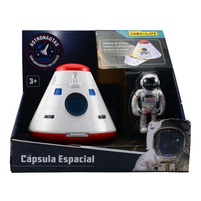 capsula-espacial-astronautas-embalagem