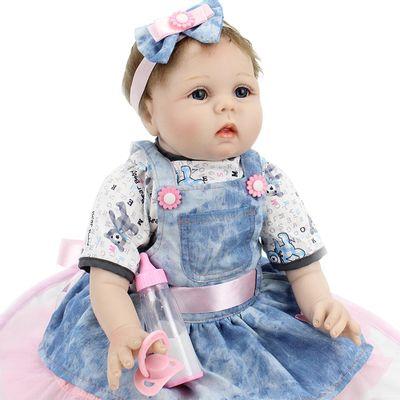 laura-baby-lucy-conteudo