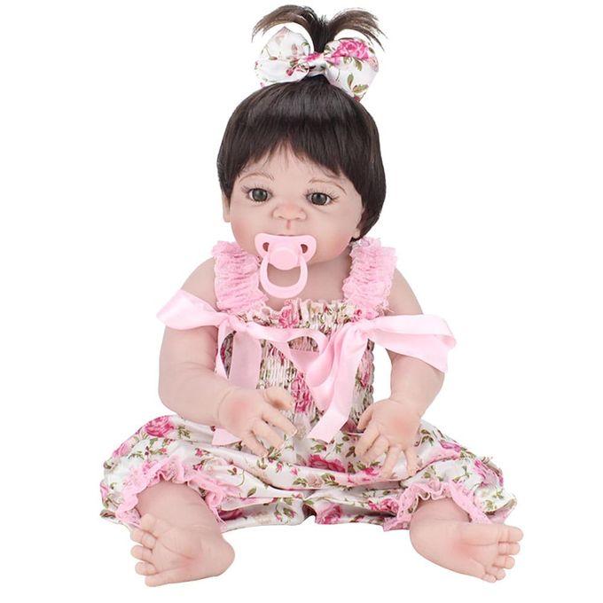 baby-laura-pink-flower-conteudo