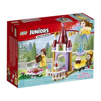 lego-juniors-10762-embalagem