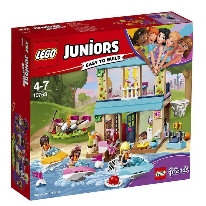 lego-juniors-10763-embalagem