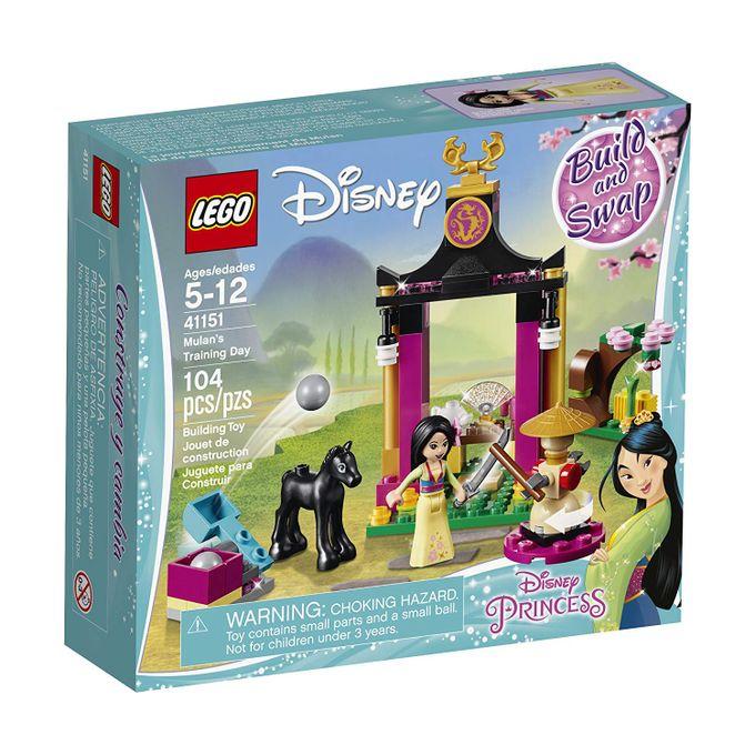 lego-princesas-41151-embalagem
