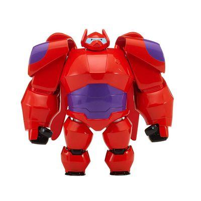 baymax-armadura-conteudo