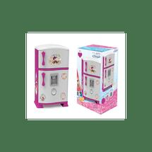 refrigerador-princesas-xalingo-conteudo
