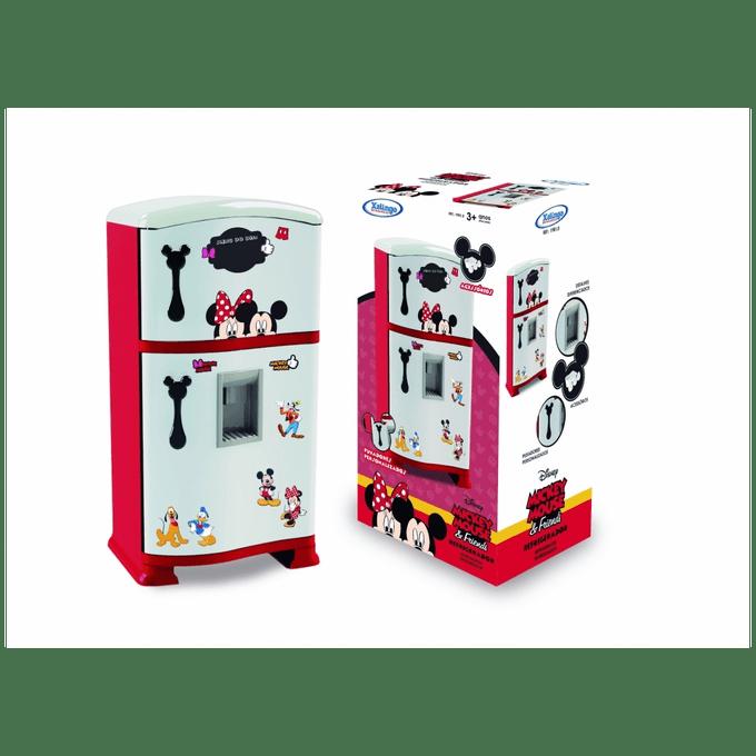 refrigerador-mickey-xalingo-conteudo
