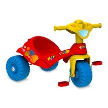 triciclo-motoka-vermelho-conteudo