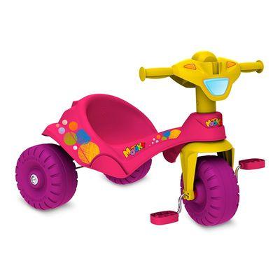 triciclo-motoka-rosa-conteudo