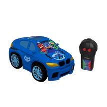 carrinho-controle-pj-masks-azul-conteudo