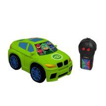 carrinho-controle-pj-masks-verde-conteudo