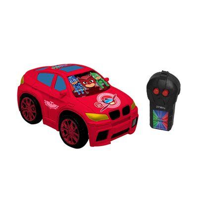 carrinho-controle-pj-masks-vermelho-conteudo