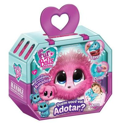 fur-balls-adotados-rosa-embalagem