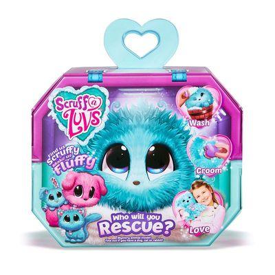 fur-balls-adotados-azul-embalagem