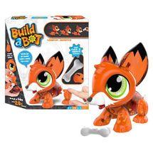 build-a-bot-raposa-conteudo