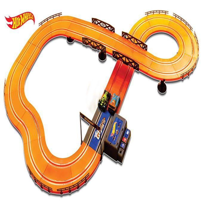 hot-wheels-slot-car-380cm-conteudo
