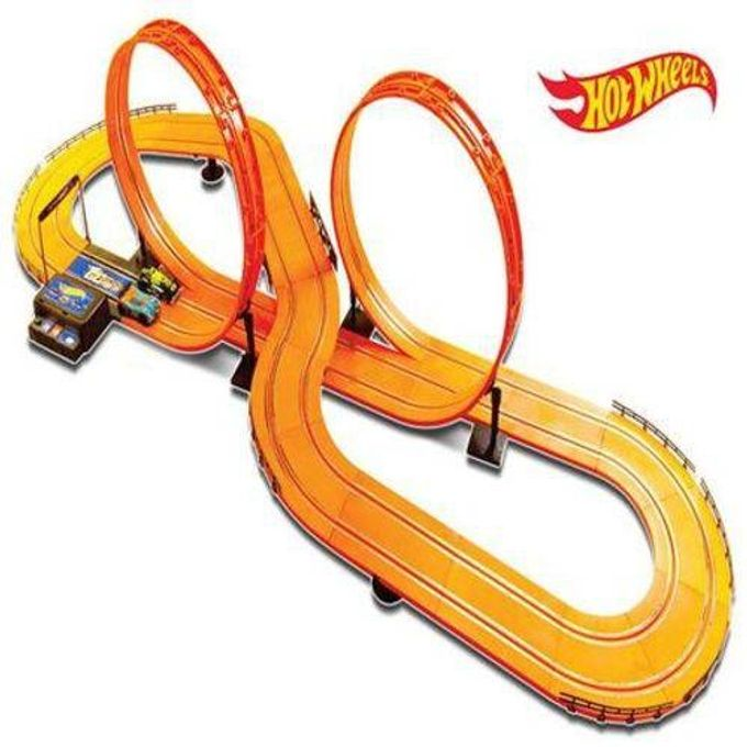 hot-wheels-slot-car-632cm-conteudo