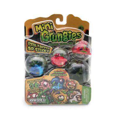 mini-grungies-starter-set-embalagem