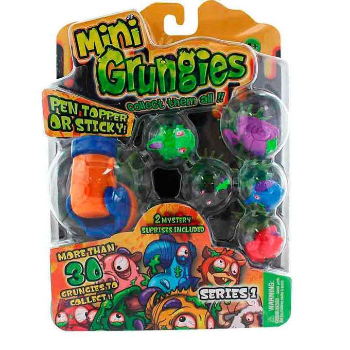 mini-grungies-family-set-embalagem
