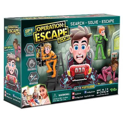 jogo-missao-escape-embalagem