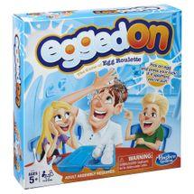 jogo-splash-egg-embalagem