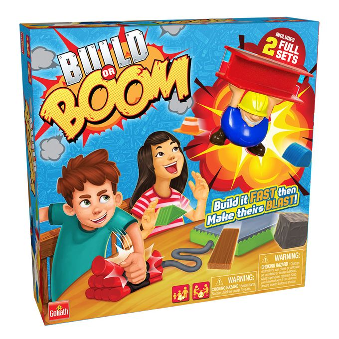 jogo-construboom-embalagem