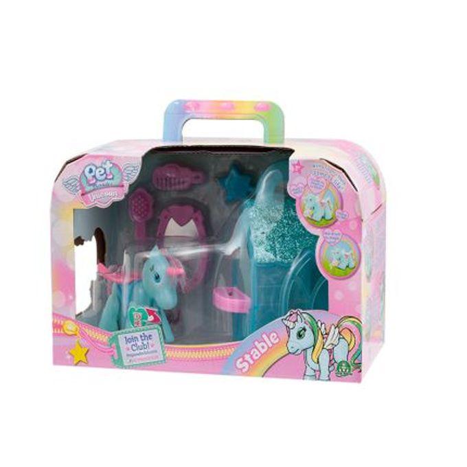 pet-parade-unicornio-estabulo-embalagem