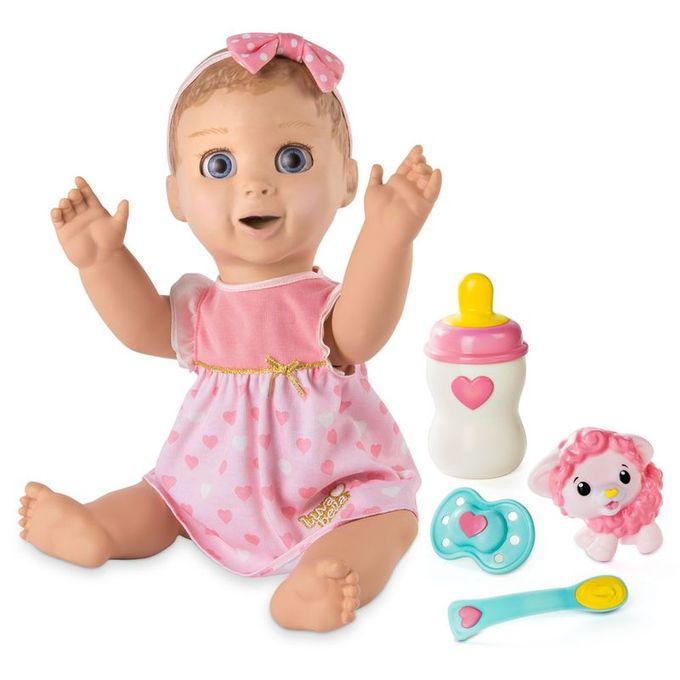 boneca-luvabella-conteudo