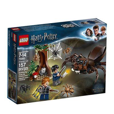 lego-harry-potter-75950-embalagem