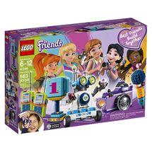 lego-friends-41346-embalagem