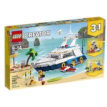 lego-creator-31083-embalagem