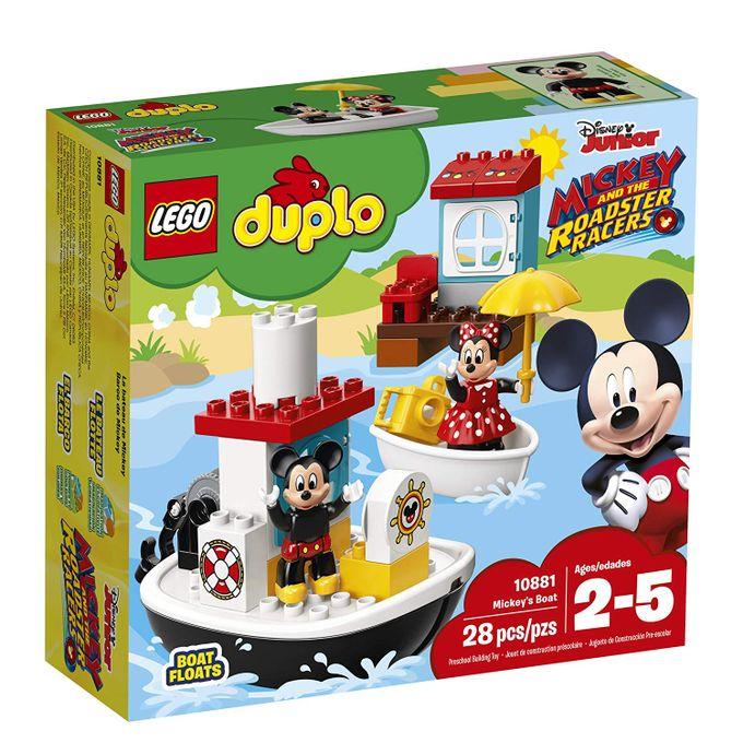 lego-duplo-10881-embalagem