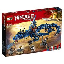 lego-ninjago-70652-embalagem