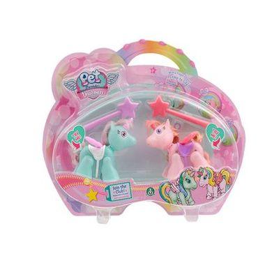 pet-parade-unicornio-c-2-sweet-embalagem