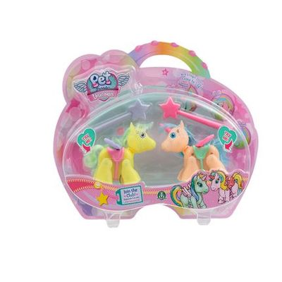 pet-parade-unicornio-c-2-pearl-embalagem