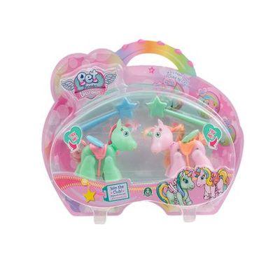 pet-parade-unicornio-c-2-pink-embalagem