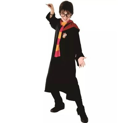 fantasia-harry-potter-conteudo