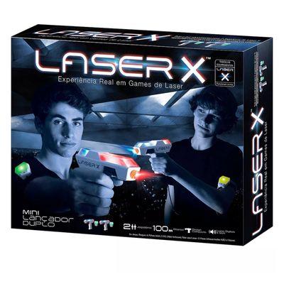 laser-x-mini-lancador-duplo-embalagem