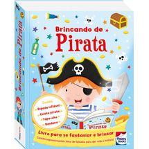 livro-brincando-de-pirata-embalagem
