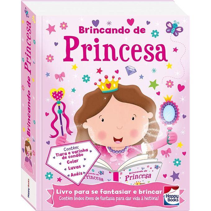 livro-brincando-de-princesa-embalagem