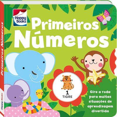 livro-gire-primeiros-numeros-conteudo
